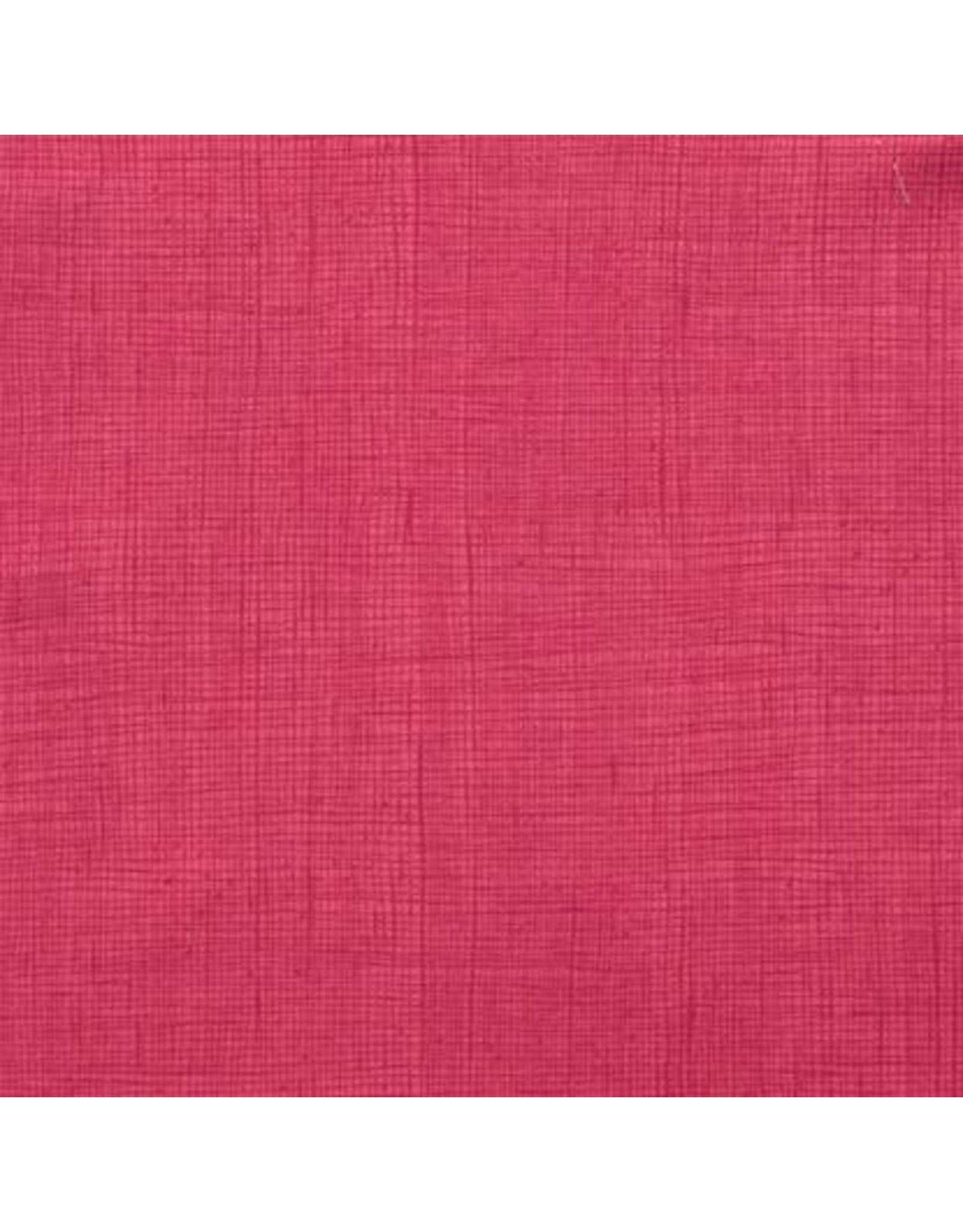 Alexander Henry Fabrics Heath in Rose Pink Fabric Half-Yards 6883 17