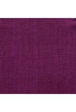 Alexander Henry Fabrics Heath in Violet, Fabric Half-Yards 6883 18