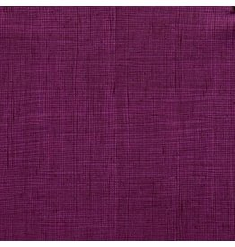 Alexander Henry Fabrics Heath in Violet, Fabric Half-Yards 6883 18