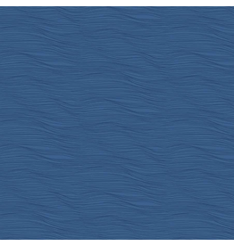 Figo Elements, Water in Blue, Fabric Half-Yards 92008-45