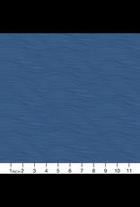 Figo Elements, Water in Blue, Fabric Half-Yards 92008-45