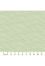 Figo Elements, Water in Mint, Fabric Half-Yards 92008-70