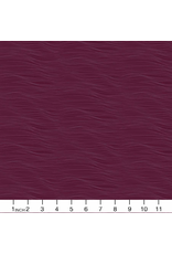 PD's Figo Collection Elements, Water in Plum, Dinner Napkin