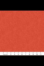 Figo Elements, Fire in Red, Fabric Half-Yards 92009-24