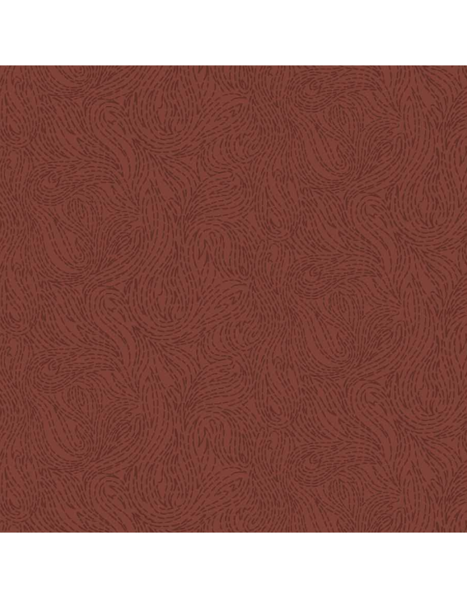 Figo Elements, Fire in Brown, Fabric Half-Yards 92009-36