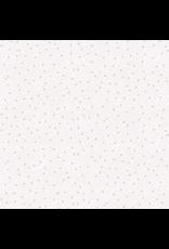 Figo Elements, Air in White, Fabric Half-Yards 92010-10