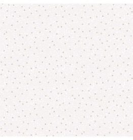 Figo Elements, Air in White, Fabric Half-Yards 92010-10