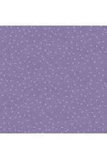 Figo Elements, Air in Purple, Fabric Half-Yards 92010-82
