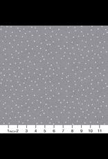 Figo Elements, Air in Light Gray, Fabric Half-Yards 92010-94