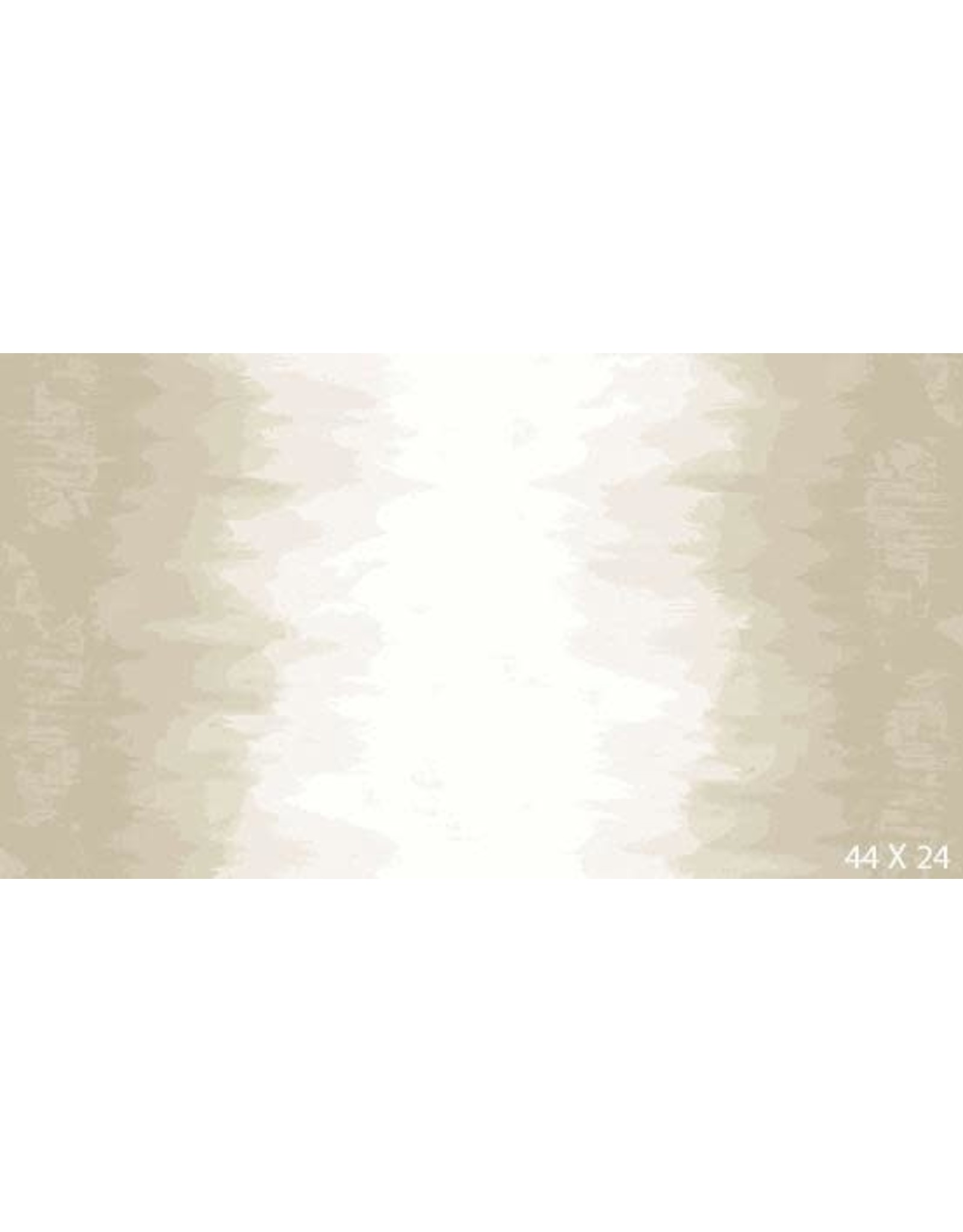 Giucy Giuce ON SALE-Inferno in Parchment, Fabric Half-Yards A-9596-NL