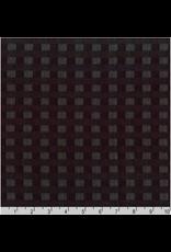 Robert Kaufman Yarn Dyed Cotton Flannel, Mammoth Flannel in Sepia, Fabric Half-Yards SRKF-18960-271