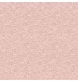 Figo Elements, Water in Pink, Fabric Half-Yards 92008-20