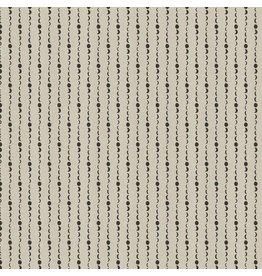 Cotton + Steel ON SALE-Full Moon, Dusk till Dawn, Solstice in Eclipse, Fabric Half-Yards