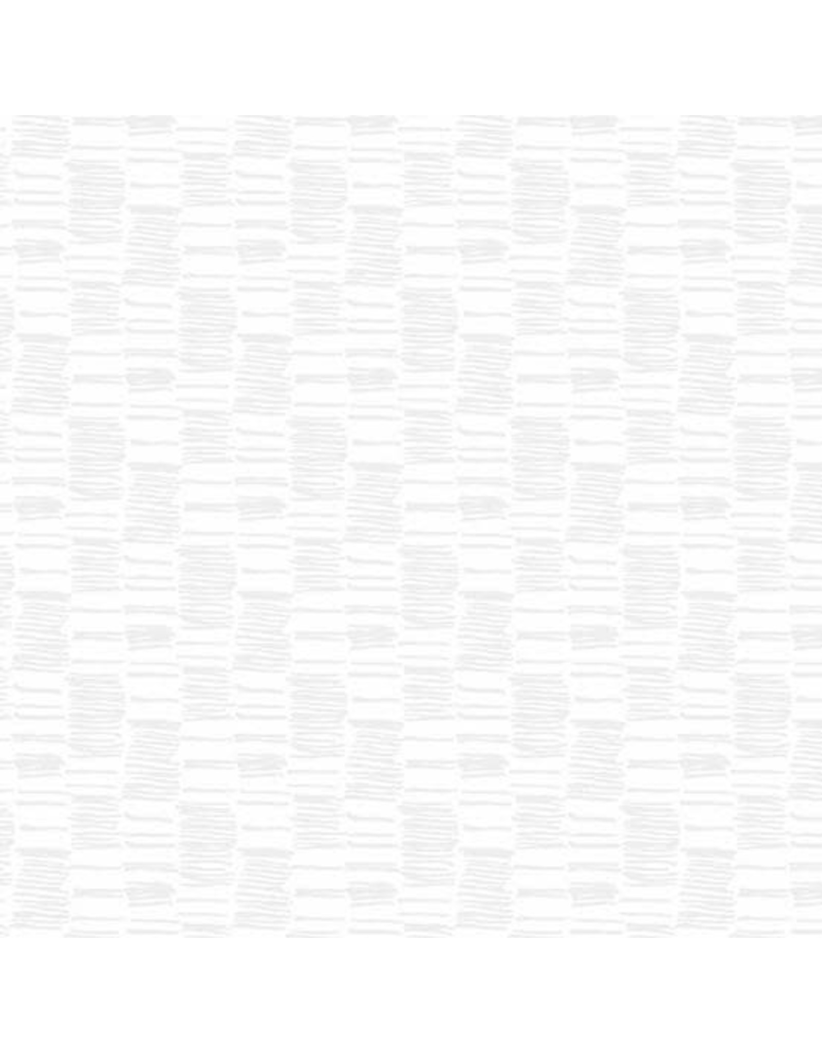 Andover Fabrics Century Whites, White on White Stacks, Fabric Half-Yards CS-9680-WW