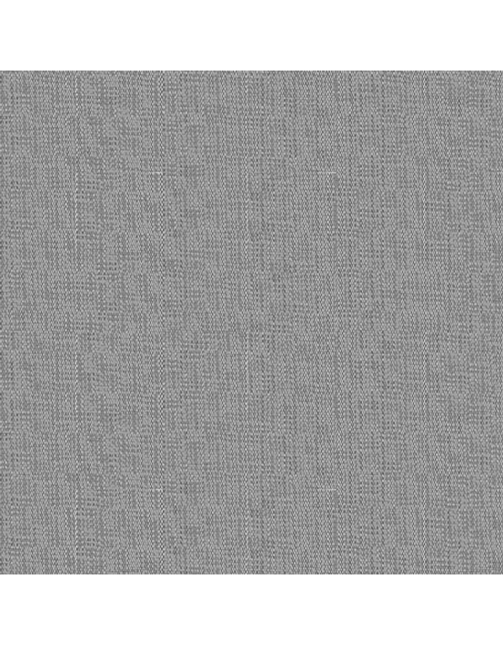 Alison Glass Kaleidoscope 2021 in Pepper, Fabric Half-Yards K-12