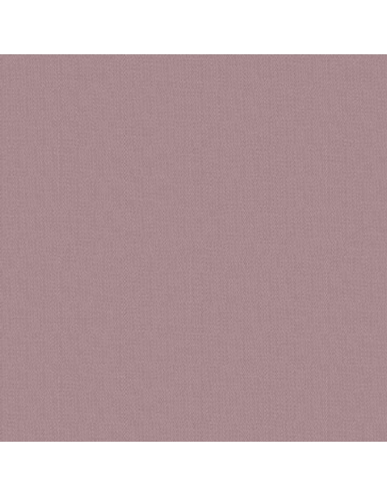 Alison Glass Kaleidoscope 2021 in Wisteria, Fabric Half-Yards K-12