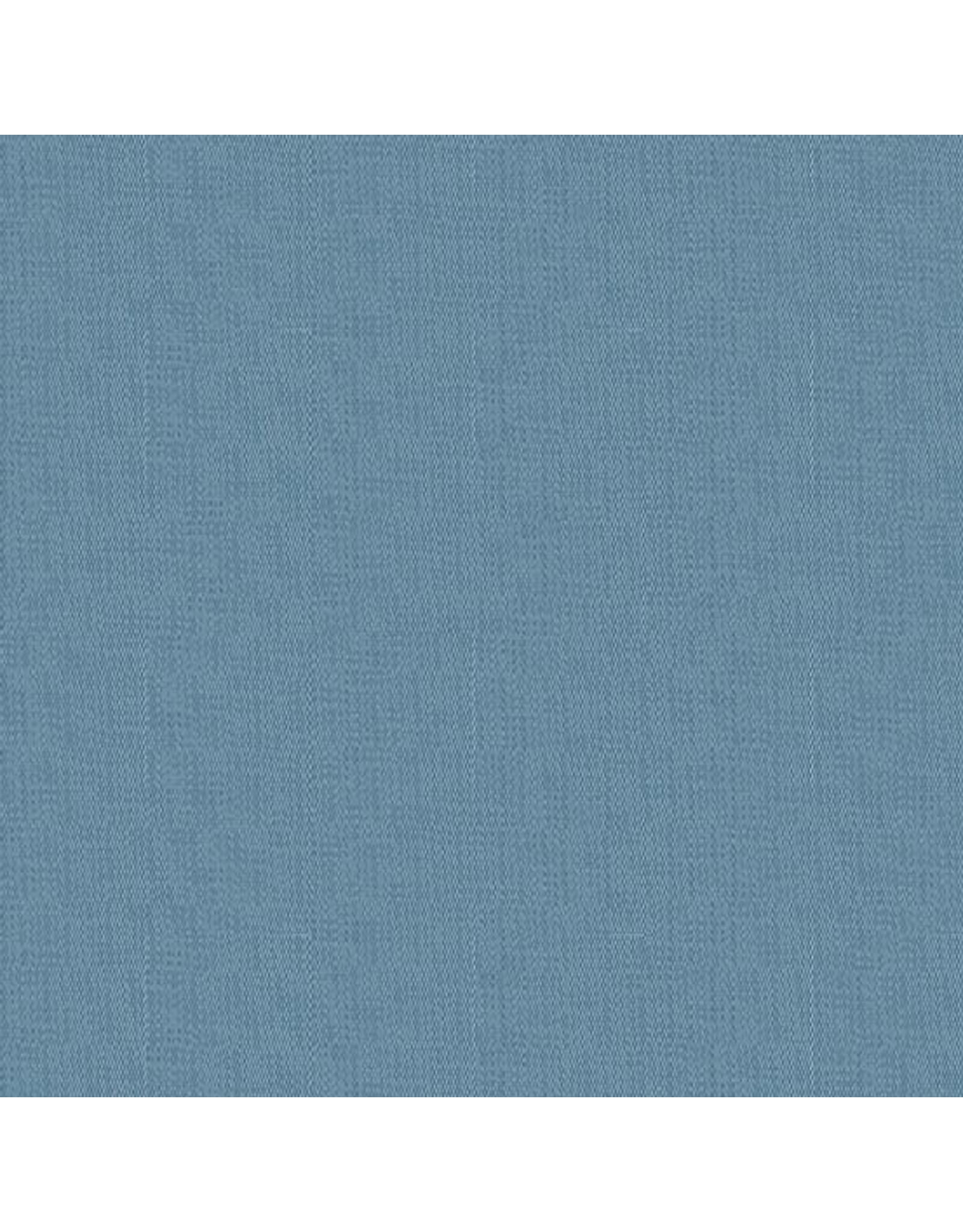 Alison Glass Kaleidoscope 2021 in Steel, Fabric Half-Yards