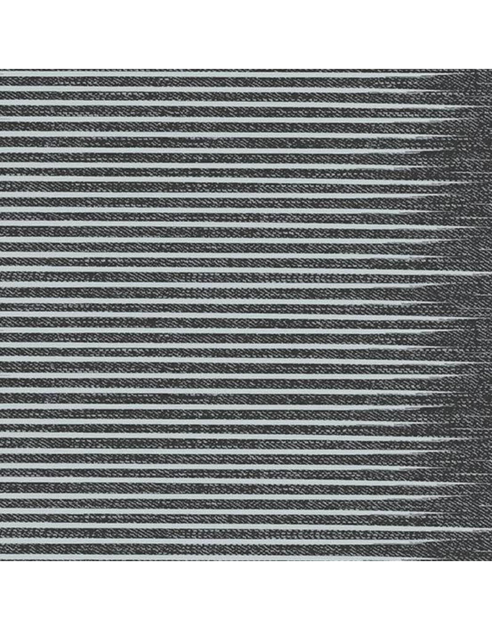 Libs Elliott ON SALE-Almost Blue, Stripe in Asphalt, Fabric FULL-Yards