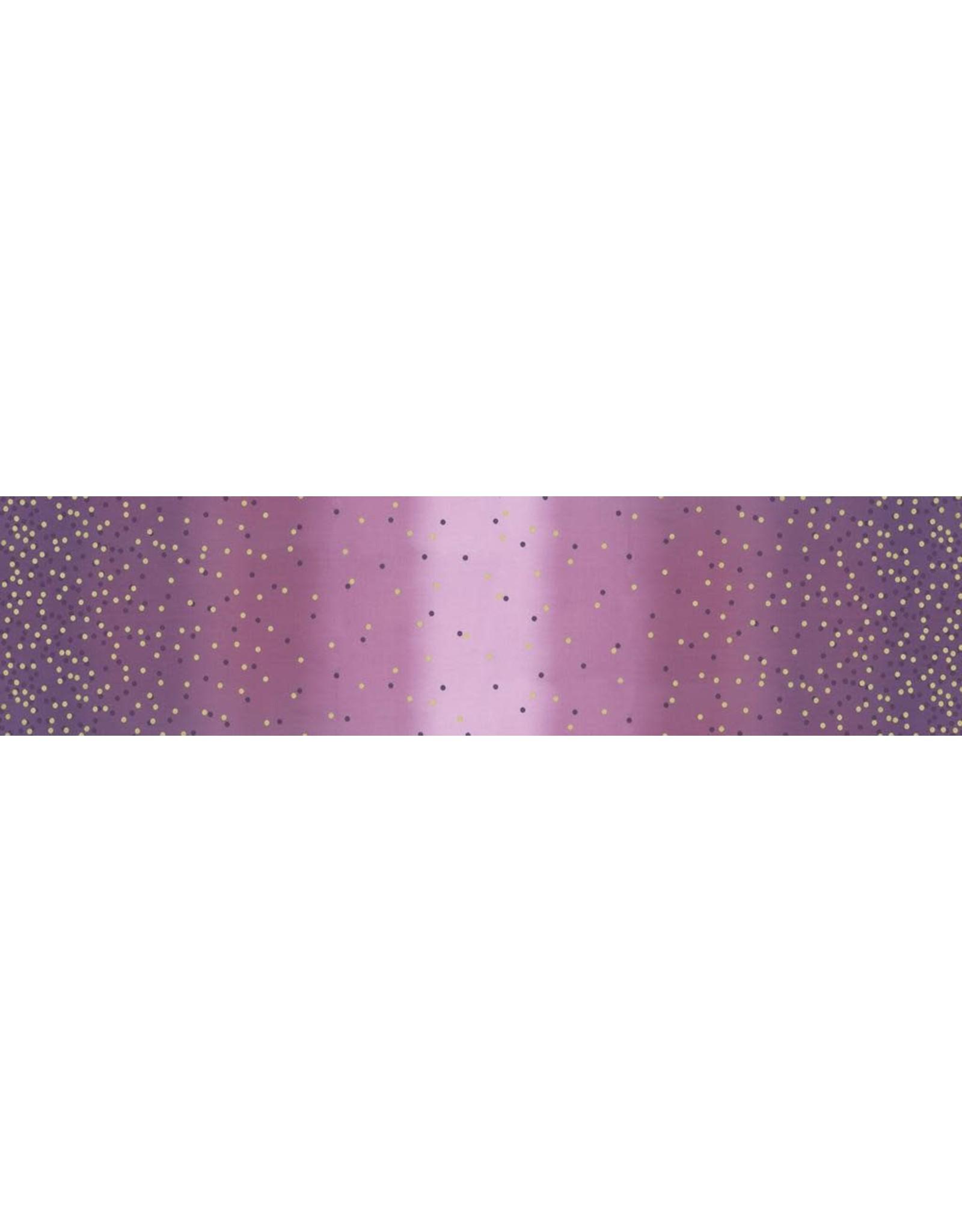V & Co. ON SALE-Ombre Confetti New in Mauve, Fabric FULL-Yards