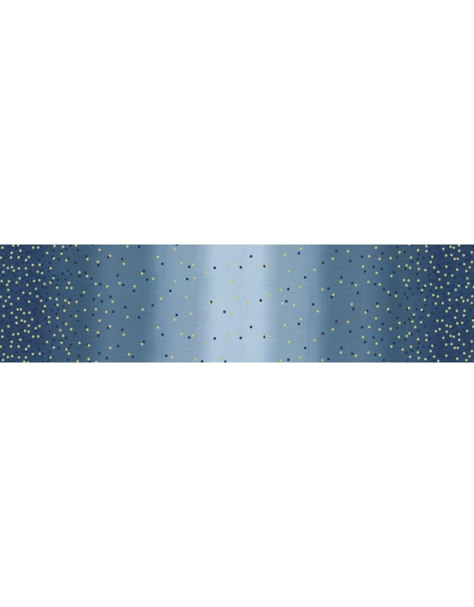 V & Co. Ombre Confetti New in Nantucket, Fabric Half-Yards 10807 321M