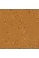 Rashida Coleman-Hale Ruby Star Society, Speckled Metallic in Earth, Fabric Half-Yards RS5027 26M