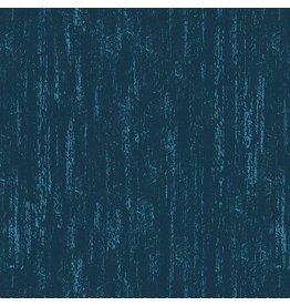 Sarah Watts ON SALE-Ruby Star Society, Tiger Fly Brushed in Peacock, Fabric FULL-Yards