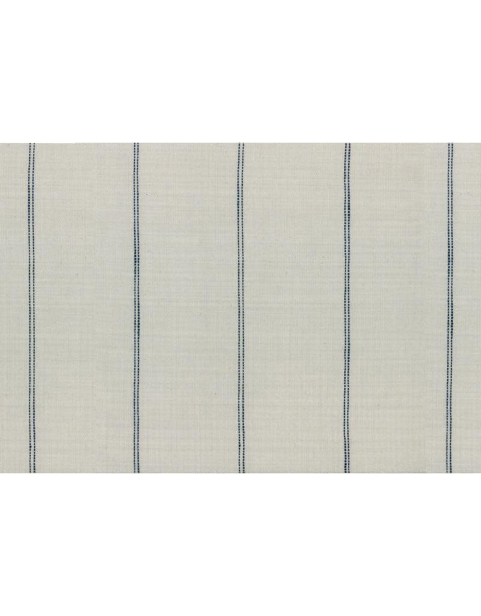16 Picnic Point Tea Linen Toweling 992 230 by Moda