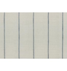 """Moda Woven Toweling, 16"""", Picnic Point Tea in Linen, Sold by the Yard"""