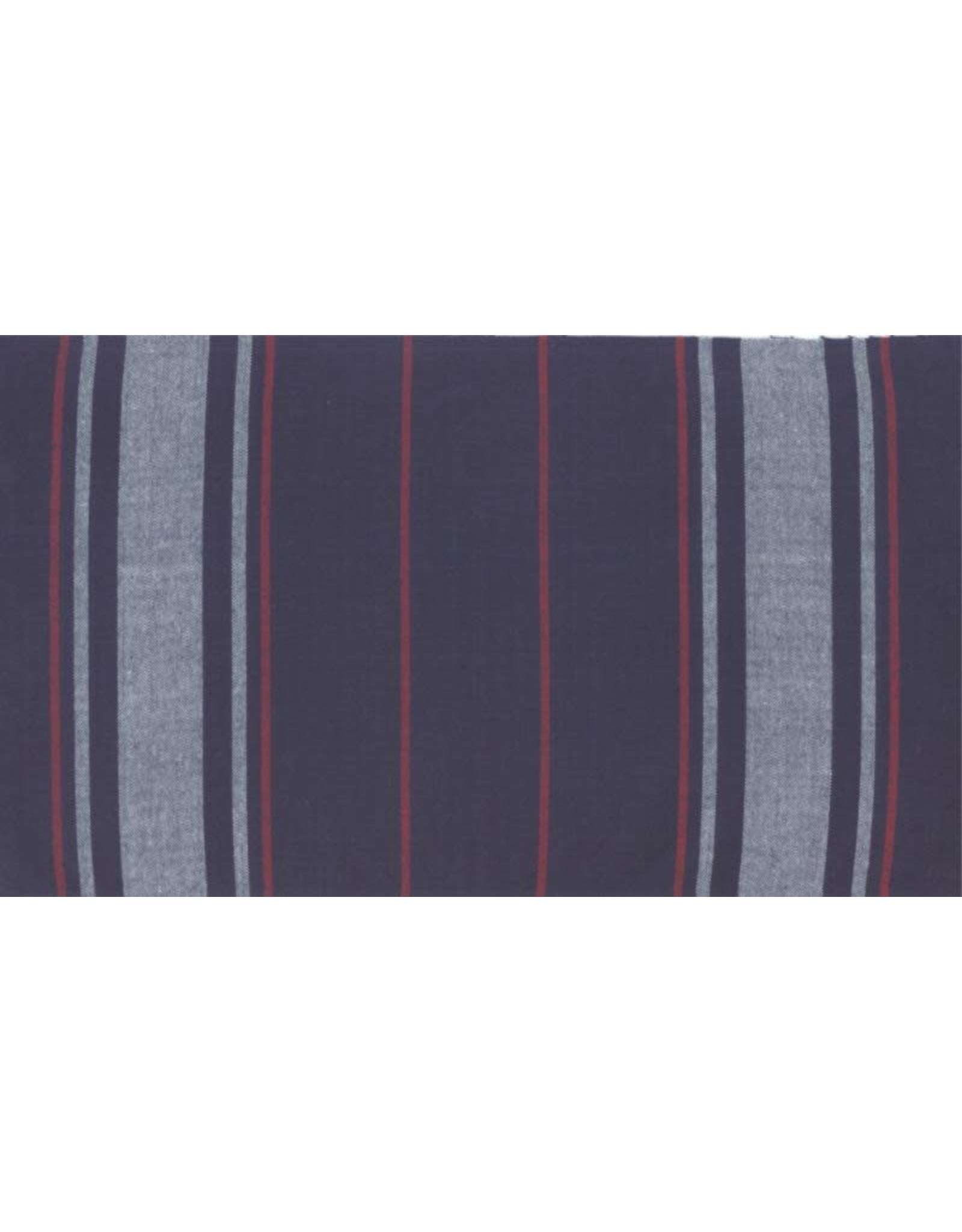 """Moda Woven Toweling, 18"""", Rock Pool Toweling in Deep  992 264, Sold by the Yard"""