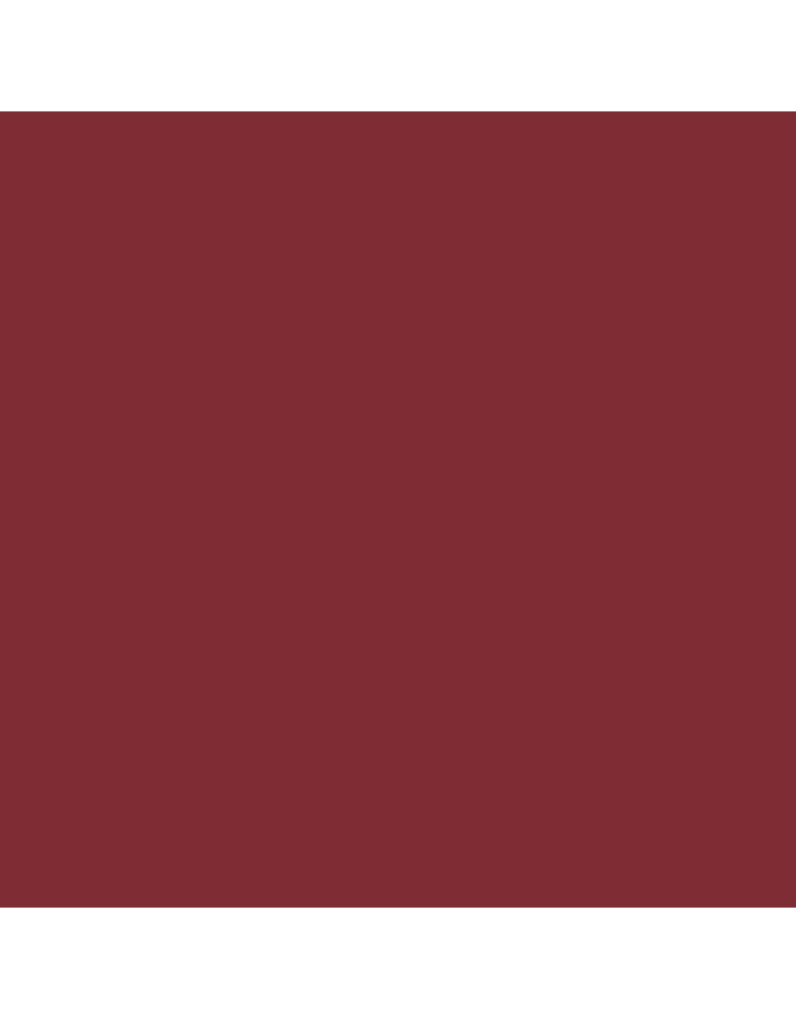Andover Fabrics Century Solids, Wine, Fabric Half-Yards
