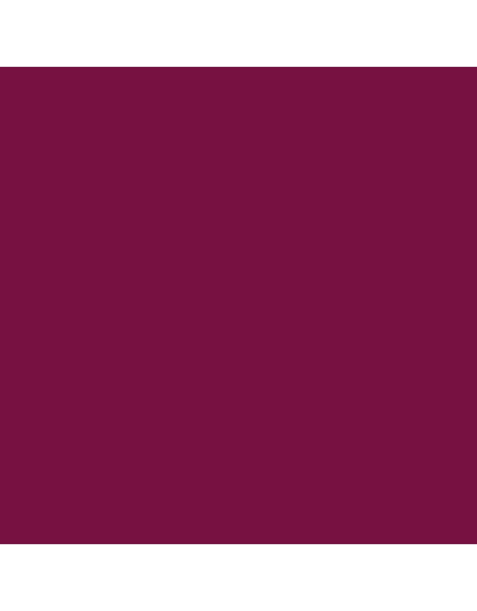 Andover Fabrics Century Solids, Mulberry, Fabric Half-Yards
