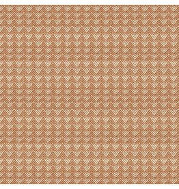 Alexia Abegg Warp and Weft Wovens, Mountain in Earth, Fabric Half-Yards RS4007 12