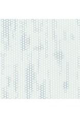 Christmas Collection Winter Shimmer 2, Shimmer in Frost, Dinner Napkin