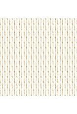 Cotton + Steel Dusk till Dawn, Solstice in Citrine, Fabric Half-Yards HJ104-CI3