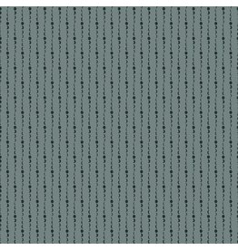 Cotton + Steel Dusk till Dawn, Solstice in Pacific, Fabric Half-Yards HJ104-PA5