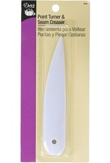 Dritz Point Turner and Seam Creaser