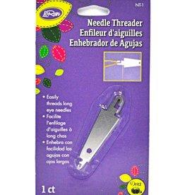LoRan LoRan, Embroidery Needle Threader