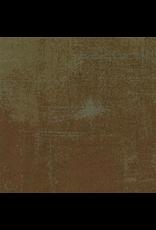 Moda Grunge in Hot Cocoa, Fabric Half-Yards