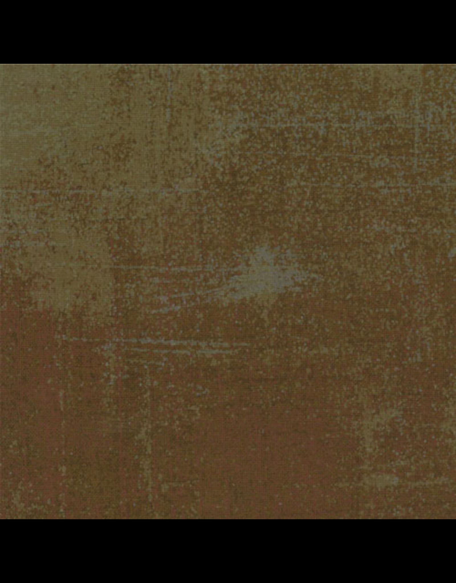 Moda Grunge in Hot Cocoa, Fabric Half-Yards 30150 89