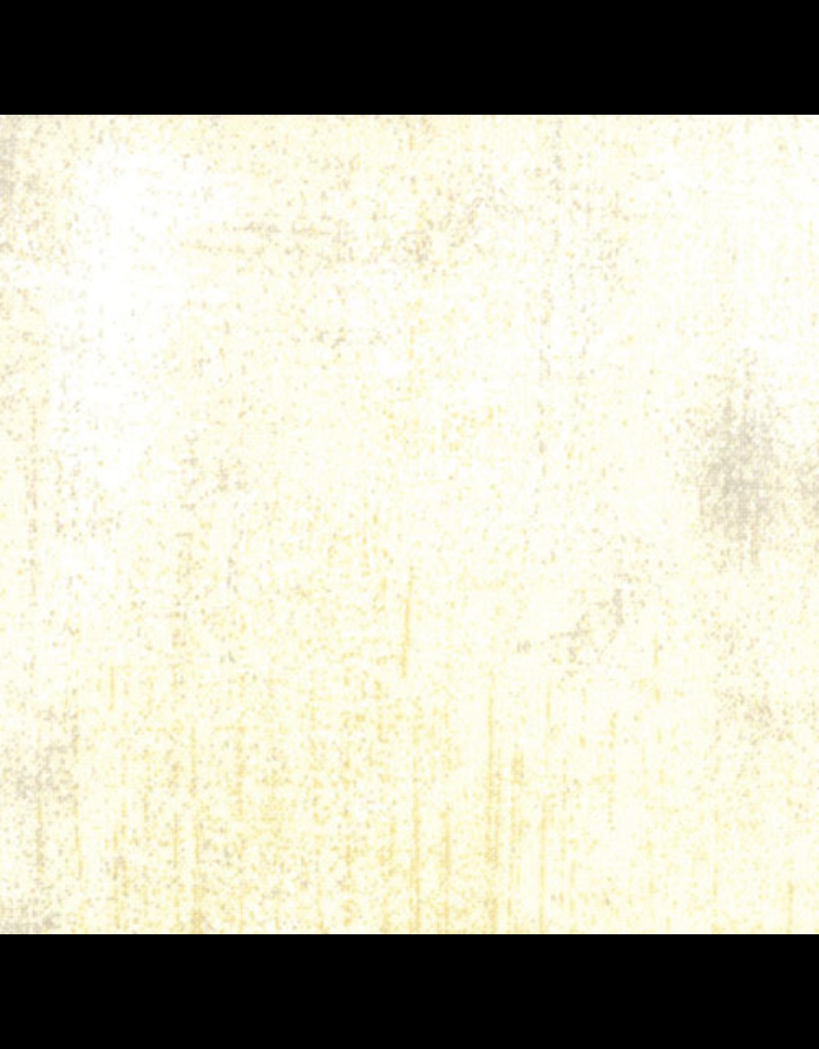 Moda Grunge in Cream, Fabric Half-Yards