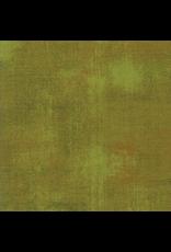 Moda Grunge in Cactus, Fabric Half-Yards