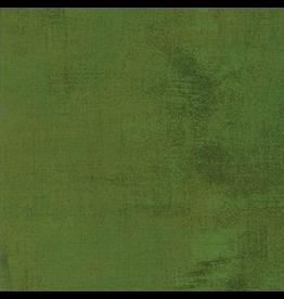 Moda Grunge in Olive Branch, Fabric Half-Yards