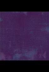 Moda Grunge in Loganberry, Fabric Half-Yards