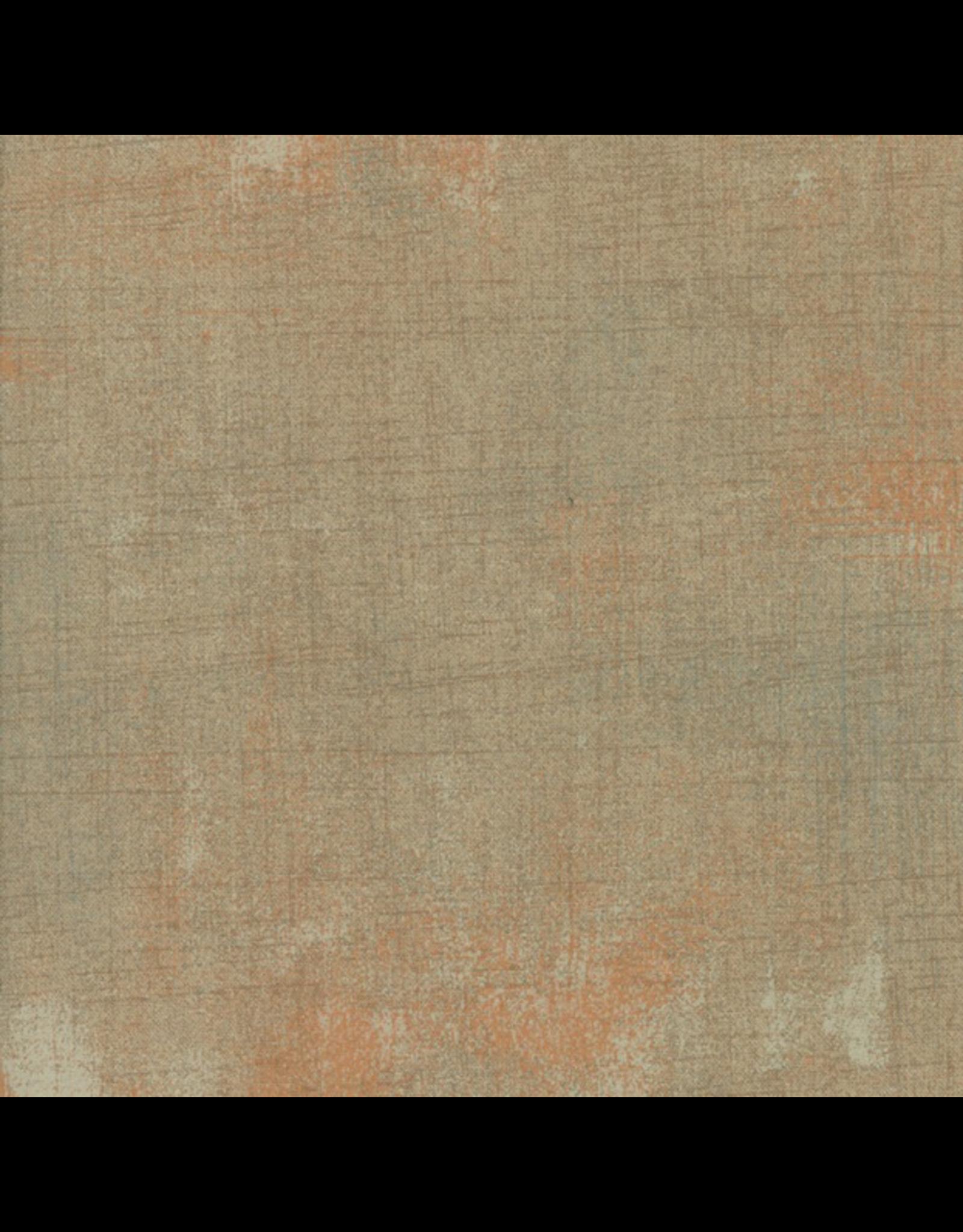 Moda Grunge in Maple Sugar, Fabric Half-Yards