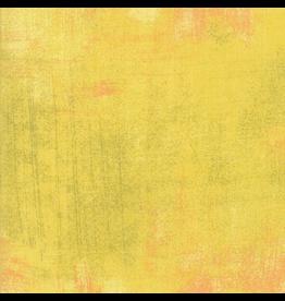 Moda Grunge in Curry, Fabric Half-Yards
