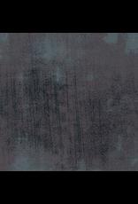 Moda Grunge in Cordite, Fabric Half-Yards