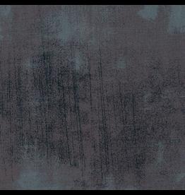 Moda Grunge in Cordite, Fabric Half-Yards 30150 454