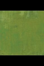 Moda Grunge in Zesty Apple, Fabric Half-Yards