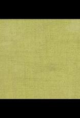 Moda Grunge in Kelp, Fabric Half-Yards