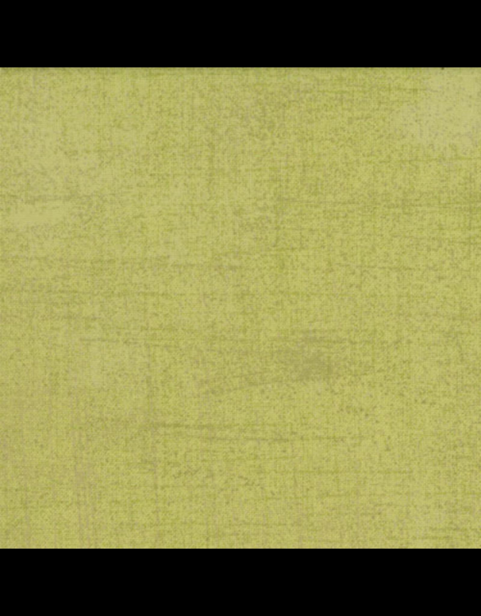 Moda Grunge in Kelp, Fabric Half-Yards 30150 97